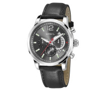 Miglia Chrono Uhr TW1371