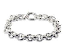 Jasseron Armband Damen 100456 (20.00 cm)