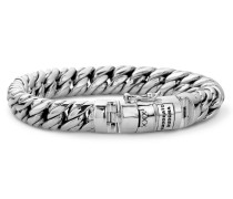 265 Petra Armband (19 cm)