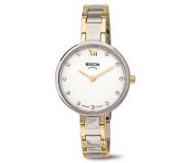 Titanium Damen Uhr 3251-01