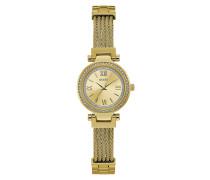 Uhr W1009L2