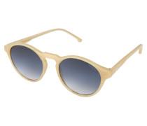 Core Devon Neutro Sand Sonnenbrille KOM-S3210