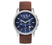 Uhr AX2501