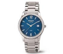 Titanium Damen Uhr 32-04
