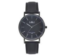 Grey Uhr DA-63
