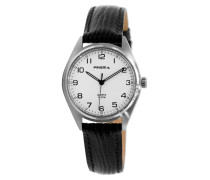 Silver Damen Uhr P.1554.160E