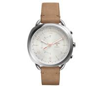 Q Accomplice Hybrid Smartwatch FTW1200