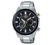 Premium Uhr EQW-T640DB-1AER