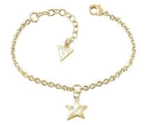 Starlight Armband UBB82016-S