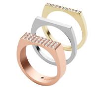 Iconic Ring JF02578998 (Größe )