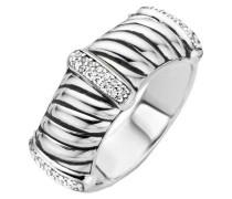 Passerella Della Vita Ring 12047ZI/50