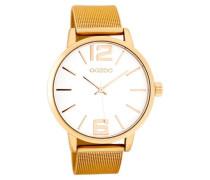 Timepieces Rose/Weiß Uhr C7978 ( mm)