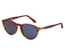 Sonnenbrille Terra Di Siena PO3092SM 900656