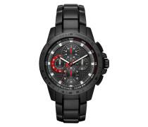 Ryker Uhr MK8529