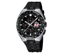 Marc Marquez Uhr L18238-1