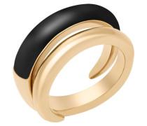 Autumn Luxe Ring MKJ5783710510