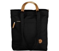 Totepack No.1 Black Shopper F24203-550