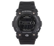 G-Shock Uhr GW-7900B-1ER