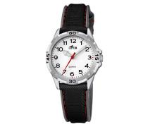 Junior Uhr L18169-1
