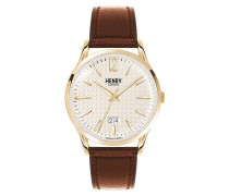 Westminster Uhr HL41-JS-0016