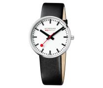 Basics Evo Uhr A660.30328.11SBB