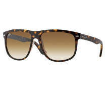 RB4147 710/51 Sonnenbrille