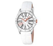 Mademoiselle Uhr F16929/1