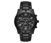 Caine Uhr MK8473