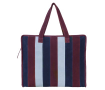Strala Lichen Blue Shopper 1710216004-216
