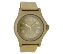 Timepieces Uhr Sand/Gold C6875 ( mm)