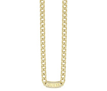 Urban Couture Kette UBN82031