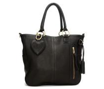 Noos Young Professional Handtasche 8719323150348-N