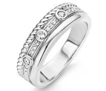 Ring 12024ZI/50