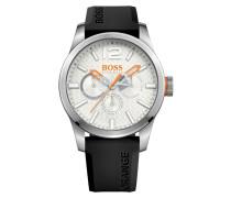 Paris Uhr HO1513453