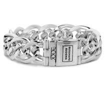 211 Nathalie Small Armband ( cm)