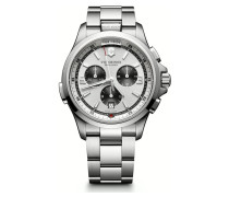 Night Vision Uhr 241570