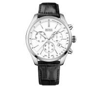 Swiss made Signature Uhr HB1513394