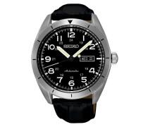 Gent Automatic Uhr SRP715K1