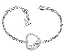 Lovers Armband UBB83074-S