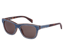 sonnenbrille Blue DL01115292N