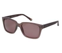 Thorpe Grey Sonnenbrille TB1407 954 55