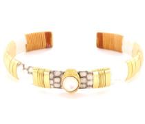 Sap Armband BS15BangleSap.VIP80Y