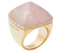 Blush Rush Ring MKJ5257791506