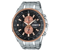 Uhr EFR-549D-1B9VUEF