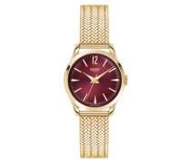 Holborn Uhr HL25-M-0058