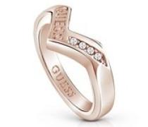 Triometric Ring UBR82030