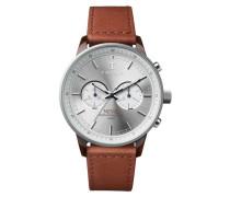 Hazel Nevil Uhr NEAC119SC010212