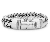 071 Ben XL Armband (21 cm)
