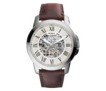 Grant Automatic Uhr ME3099