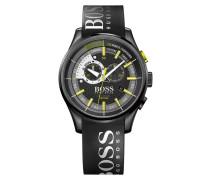 Regatta Chronograph Yacht Timer Uhr HB1513337
